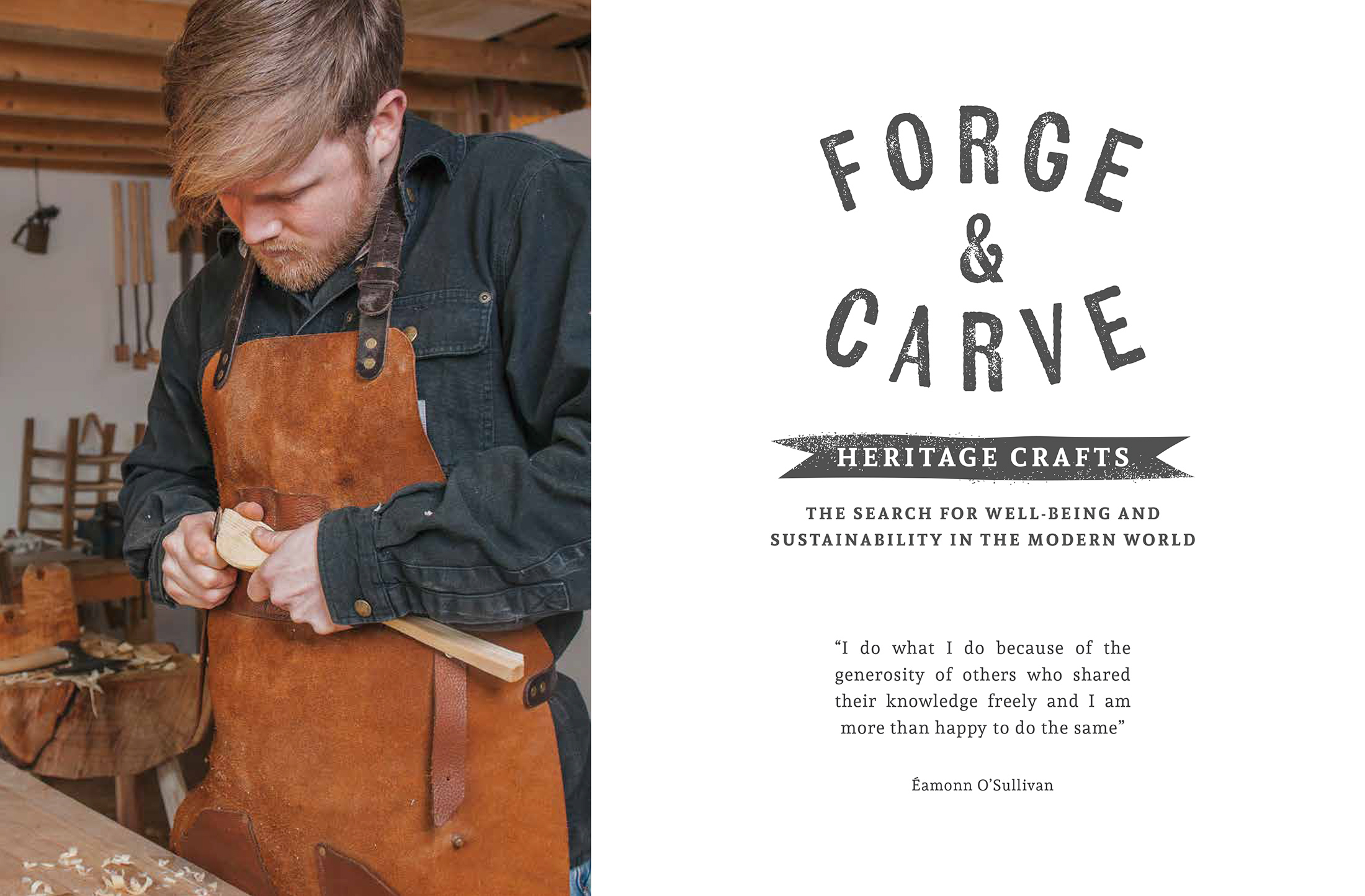 Forge-and-Carve-Tearsheet