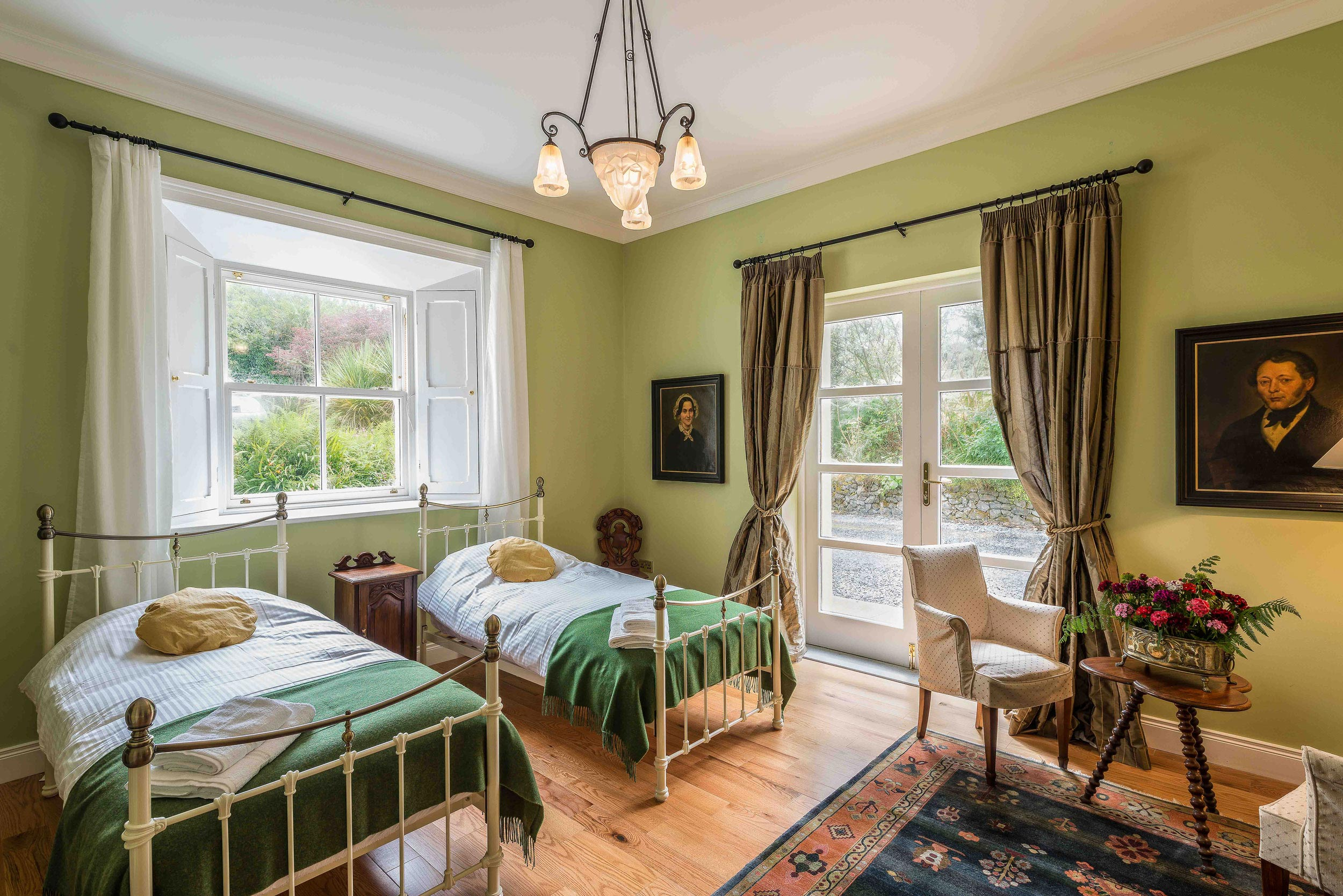 Interiors-photographer-Mayo-Ireland-killadangan-house-231