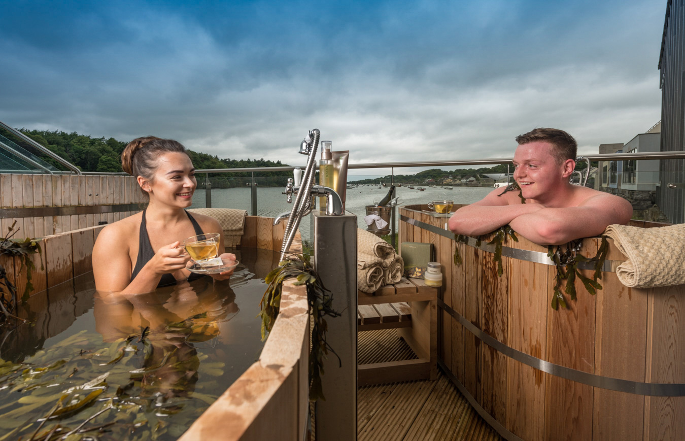 Public-Relations-PR-Press-photographer-Mayo-Ireland-photographer-mayo-irelandSeaweed-Baths--The-Ice-House-seaweed-baths