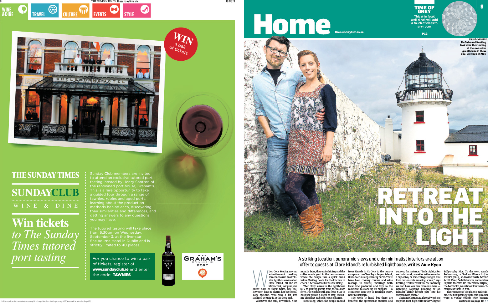 IRISH SUNDAY BOOK 18-08-2013.indd